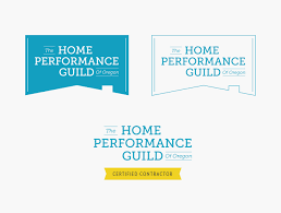 Designing A New Home Home Performance Guild Smith U0026 Connors