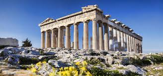 greece holidays package deals 2017 18 easyjet holidays