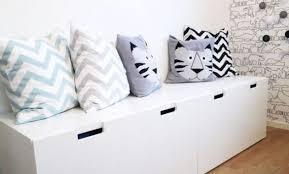 meuble rangement chambre décoration etagere rangement chambre fille 93 paul