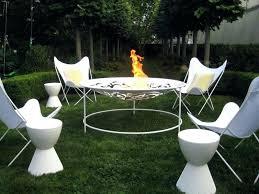 Designs For Garden Furniture by Zen Garden Furniture U2013 Exhort Me