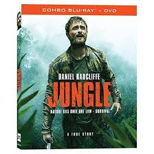 dvd movies new releases target