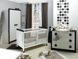chambre bebe moderne chambre bebe moderne aussi beautiful cuisine morne 3 ambiance morne