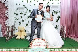 wedding dress jakarta murah kece photobooth jasa photo booth murah jakarta bekasi depok
