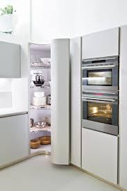 küche einbauen eckschrank kuche cm kuchen 90x90 eckunterschrank ideen brigitte