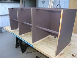 Building Platform Bed Wood Diy Platform Bed With Storage U2014 Modern Storage Twin Bed