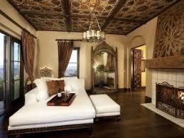 European Home Interior Design Home Design Ideas - European home interior design