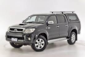 vehicle stock berwick toyota