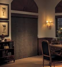 Graber Vertical Blinds For Your Patio French Door U0026 Patio Door Solutions