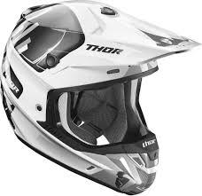 661 motocross helmet 219 00 thor verge vortechs helmet 992508