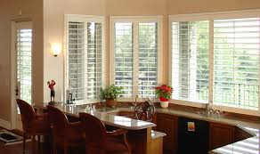 when to invest in new shutters danmer u0027s official blogdanmer u0027s