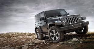 eastgate chrysler jeep dodge ram 2017 jeep wrangler in indianapolis in eastgate chrysler jeep