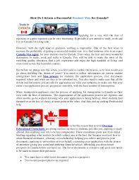 100 visa letter recommendation letter of recommendation