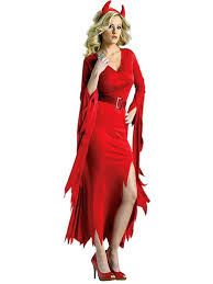 Xl Womens Halloween Costumes Popular Movie Costumes Buy Cheap Movie Costumes Lots