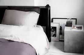 minimalistic bedroom decor ideas u2014 creative echo