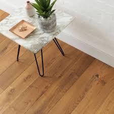Distressed Laminate Flooring Stunning Distressed Laminate Wood Flooring Ideas Flooring U0026 Area