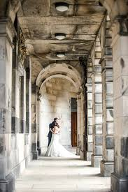 wedding arch edinburgh rowantree edinburgh wedding chris radley photography