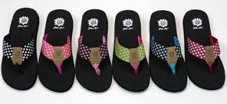 Most Comfortable Flip Flops For Women Buy Yellow Box Sandals U003e Off63 Discounted