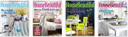 Housebeautiful How To Make A House Beautiful Perfect Pretty Porch With How To