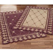 Royal Palace Rug Traditional Rugs Touch Of Class