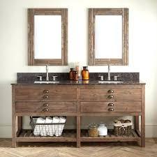 50 inch double sink vanity bathroom cabinets double sink perfect bathroom double sink bathroom