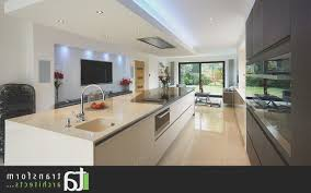 kitchens extensions designs kitchen best kitchen extension design ideas remodel interior