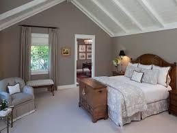 bedroom design relaxing living room colors bedroom colors best