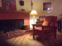 quiet comfortable u0027green u0027 west side art vrbo