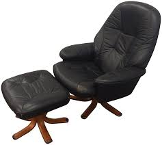 High Back Leather Recliner Chair Danish Recliner High Back U2014 Prefab Homes Cool And Fashionable