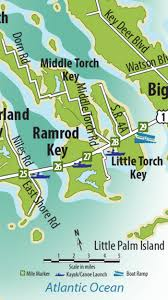 Map Of Pine Island Florida by Florida Keys Realty Island Homes