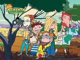 the adventures of jimmy neutro childhood nickelodeon hey arnold rugrats hey arnold danny phantom