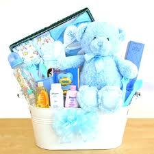baby gift baskets delivered new baby gift baskets target delivery for srcncmachining