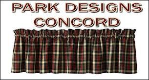 Park Designs Curtains Park Design Curtains Teawing Co