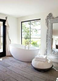 beige french country bathroomfrench master bathroom ideas