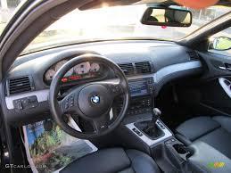 100 reviews 2005 bmw coupe on margojoyo com