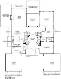 reserve at northampton the malvern home design