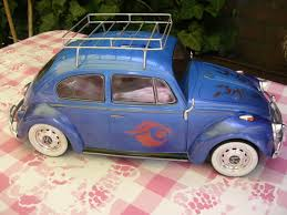 volkswagen tamiya my first rc car tamiya volkswagen beetle m 04l scale 4x4 r c forums
