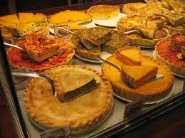 cuisine argentine argentinian food food argentine fast food are tortas