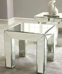 top mirrored furniture we love
