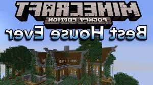 cool houses in minecraft xbox 360 amazing my city vice city