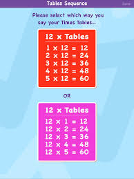 maths rockx times tables on the app store