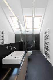 oval bathroom mirrors large oval black carving bathroom mirror on