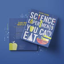 and design science experiments you can eat carpenter collective