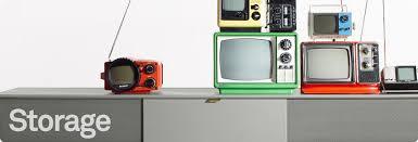 livingroom storage modern living room storage modern cabinets dot