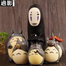 china totoro items china totoro items shopping guide at alibaba