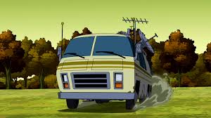 rattletrap car image evenc 54 png ben 10 wiki fandom powered by wikia