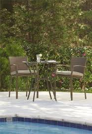 outdoor furniture san diego best paint for interior walls check
