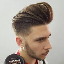 boys fade hairstyles best white boy taper fade with white guy fade haircut fade haircut