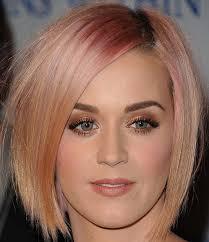 halle berry short hairstyles 2012 hairtechkearney