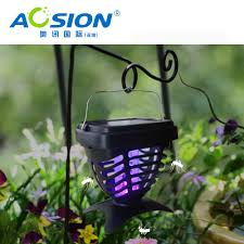 lamp picture more detailed picture about aosion outdoor
