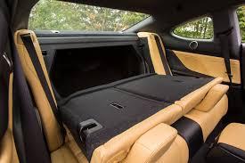 lexus is convertible trunk 2015 lexus rc 350 u0026 rc 350 f sport preview lexus enthusiast